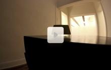 video Levitación del Deseo